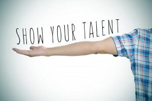 dreamstime_talent