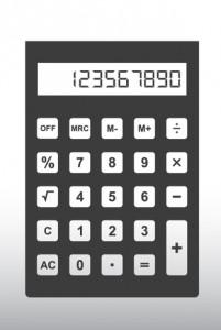 calculator_dreamstime_xl_1761522-007