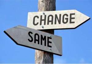 changesigns