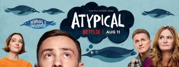 Why I, A Person With Autism, Enjoyed The Netflix Series 'Atypical'